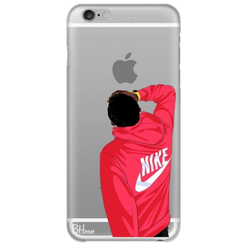 Cool Iphone Cases For Boys