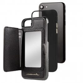 case-mate-compact-mirror-case-black-8766s-2