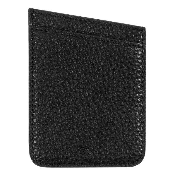 accessory casemate pockets black