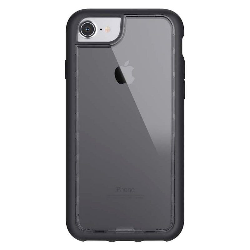 case griffin survivor adventure black