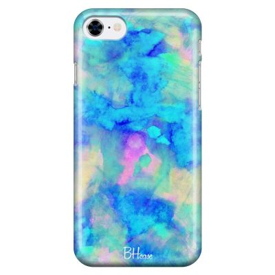 Blue Stone Kryt iPhone 7/8