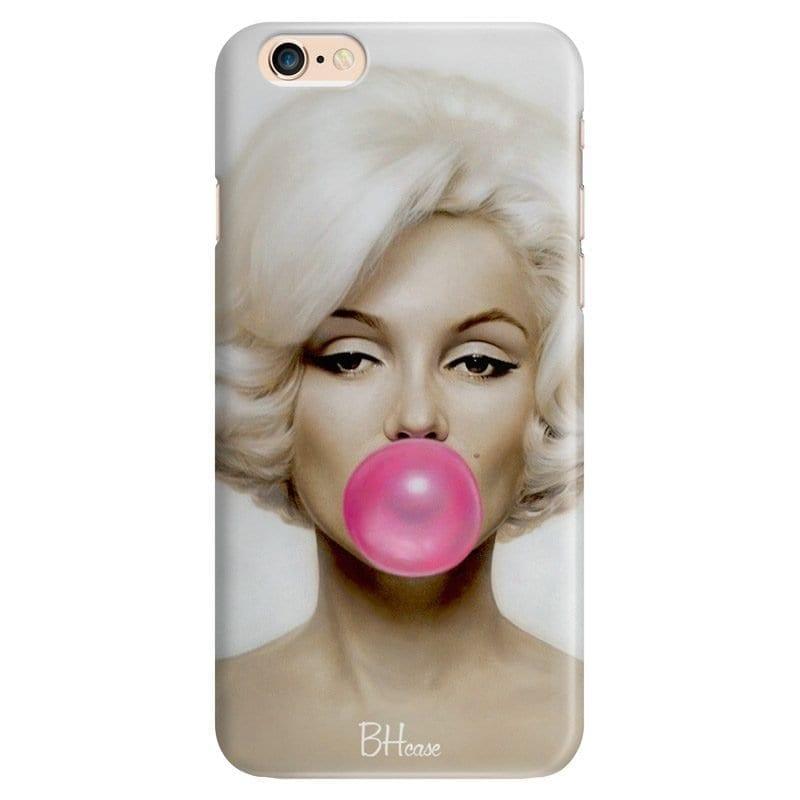 Marilyn Kryt iPhone 6/6S