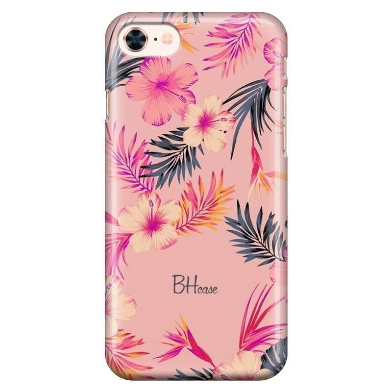 kryt Tropical Pink