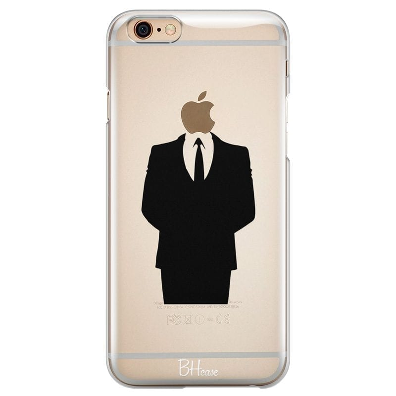 Anonymous Kryt iPhone 6/6S