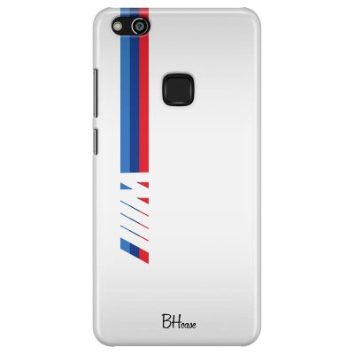 BMW M Power Kryt Huawei P10 Lite