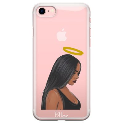Heaven Girl Kryt iPhone 7/8
