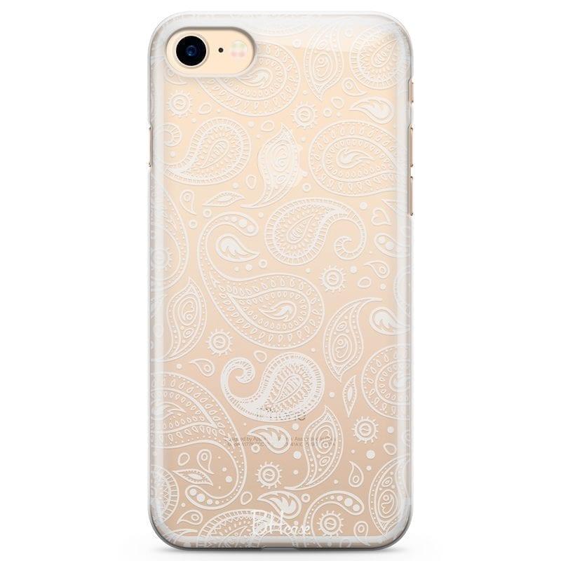 Paisley Kryt iPhone 7/8