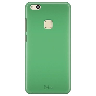 Emerald Color Kryt Huawei P10 Lite