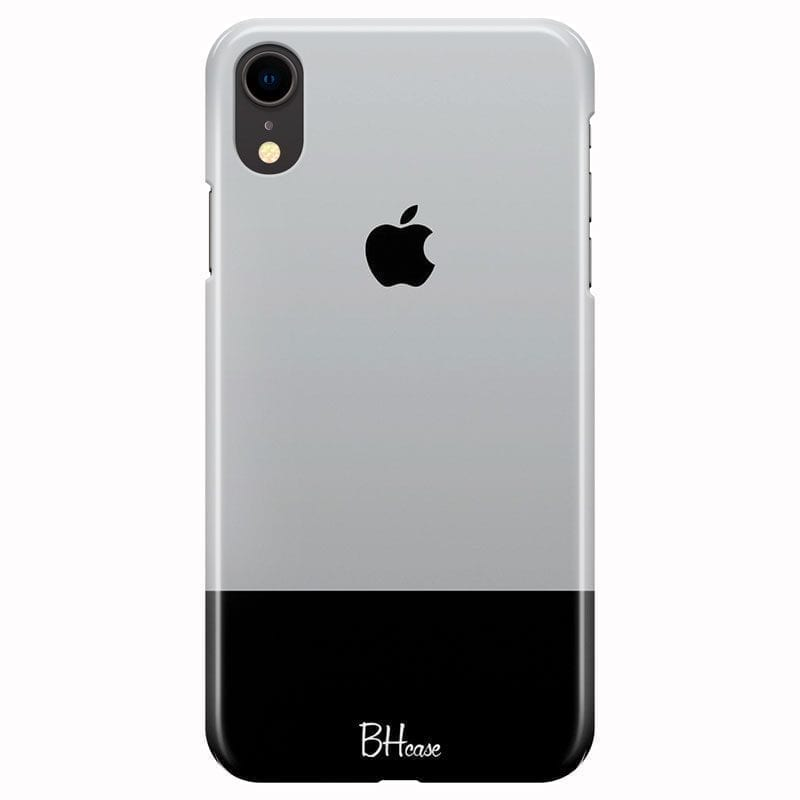 iPhone 2G Design Kryt iPhone XR
