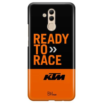 KTM Ready To Race Kryt Huawei Mate 20 Lite