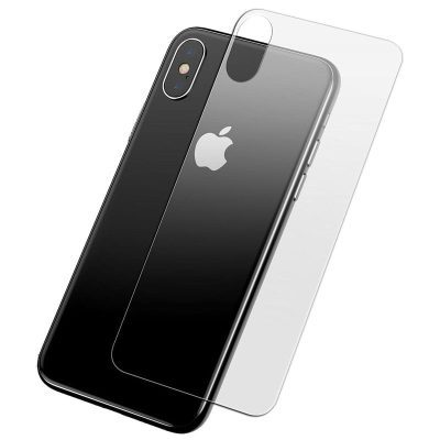 Spigen Tough Armor Satin Silver Kryt iPhone 8/7