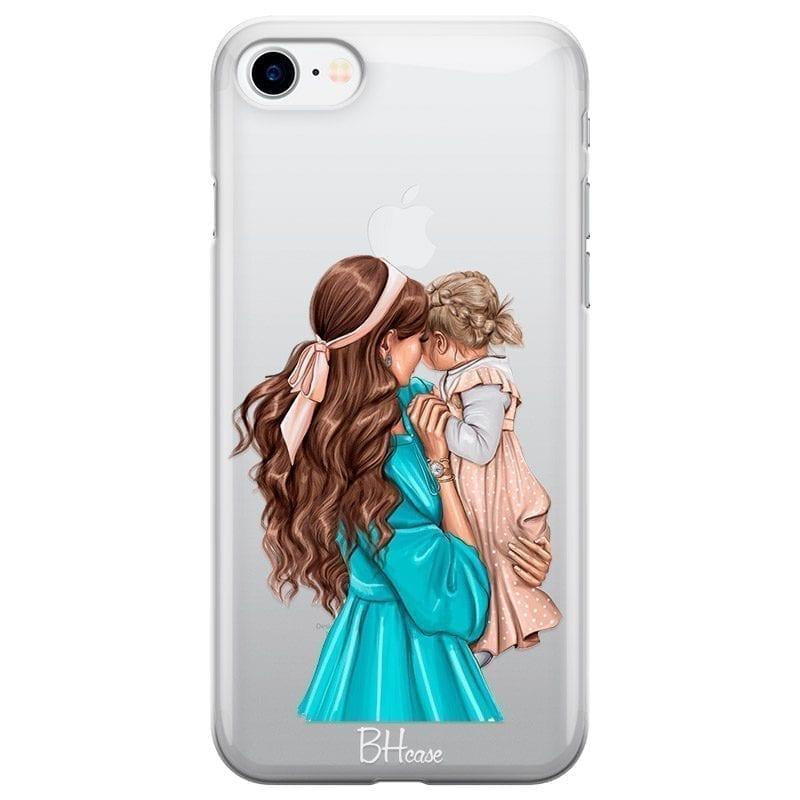 Mommy's Girl Kryt iPhone 8/7/SE 2 2020