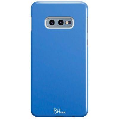 Azore Color Kryt Samsung S10e