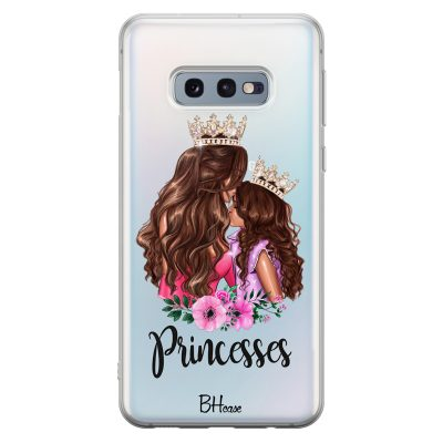 Mommy's Princess Kryt Samsung S10e