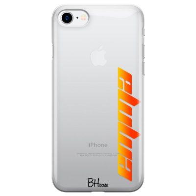 Calabasas Kryt iPhone 8/7/SE 2 2020