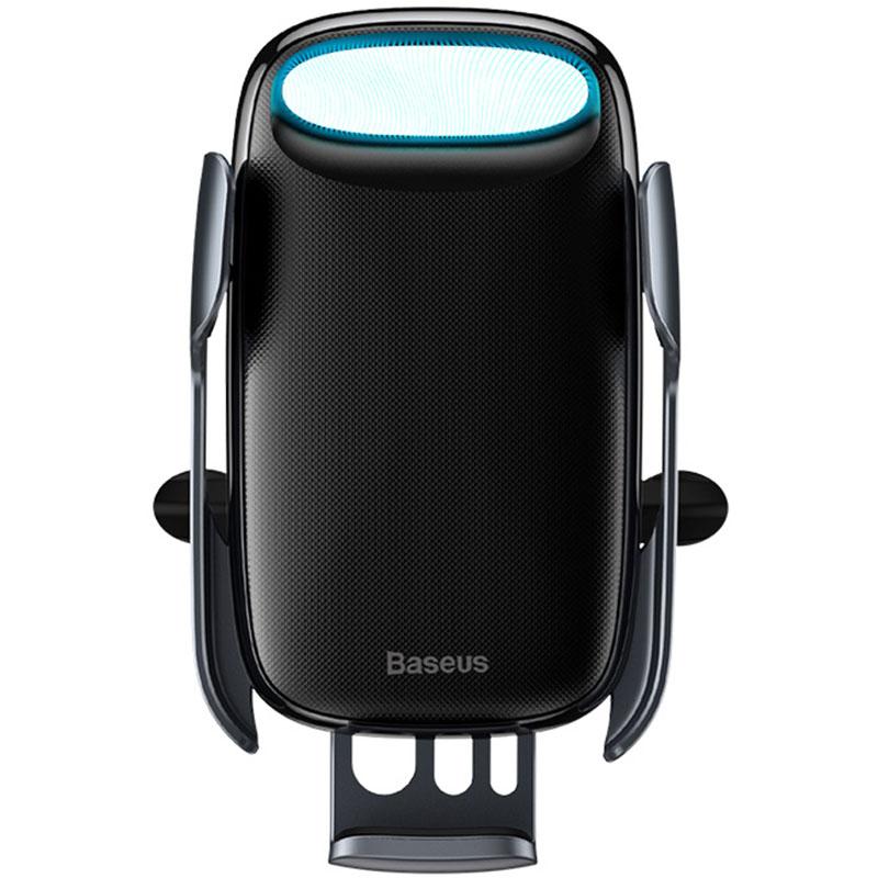 Baseus Milky Way Electric Bracket Wireless Charger 15W