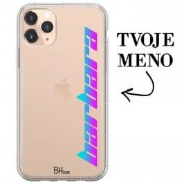 Calabasas Kryt iPhone 11 Pro Max