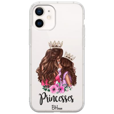 Mommy's Princess Kryt iPhone 12/12 Pro